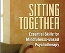 Making Mindfulness Part of Therapy | Greater Good | Living with Diabetes | Scoop.it