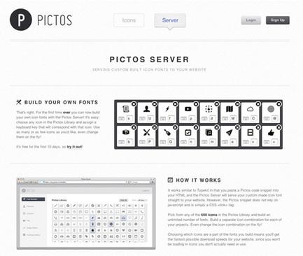 Adapter vos sites pour les écrans Retina » Webdesign Friday (#wdfr) | Lectures web | Scoop.it