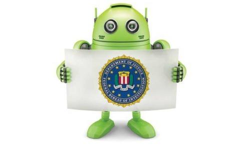 Dossier Sécurité Android : Protéger efficacement son smartphone   François MAGNAN  Formateur Consultant   Scoop.it