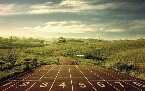 Fiches pratiques sur la Préparation Mentale | Préparation Mentale et Sports | Scoop.it