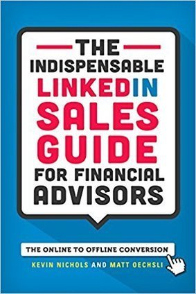Storyselling for financial advisors ebook downl storyselling for financial advisors ebook download fandeluxe Images