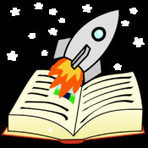 Reading Comprehension Booster | iHeartThisApp | AdLit | Scoop.it