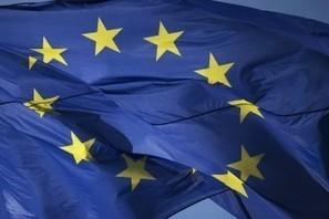 Prieskum: Koho by ste volili v eurovoľbách? | Volím, teda som | Scoop.it
