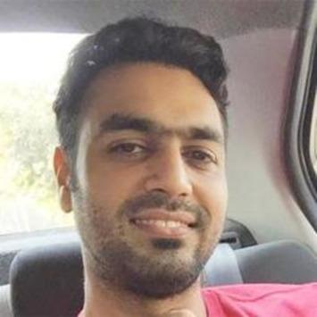 I only write what I enjoy writing: Ravinder Singh   Times of India   Kiosque du monde : Asie   Scoop.it
