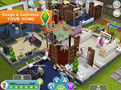 Full measures rebecca yarros epub vk 14 asofr the sims social 2 free download full 17 ccuart Image collections