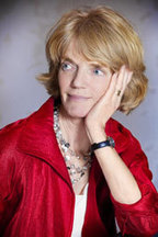 Patricia Churchland: Making Waves - Dana Foundation | Social Neuroscience Advances | Scoop.it