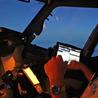 MRO aircraft
