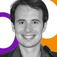 Humilité et Echanges pour la Réussite de Votre Entreprise | WebZine E-Commerce &  E-Marketing - Alexandre Kuhn | Scoop.it
