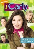 Watch icarly (e) kids show episode 101 carly gets banned! Online.
