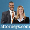New York Criminal Defense Lawyer