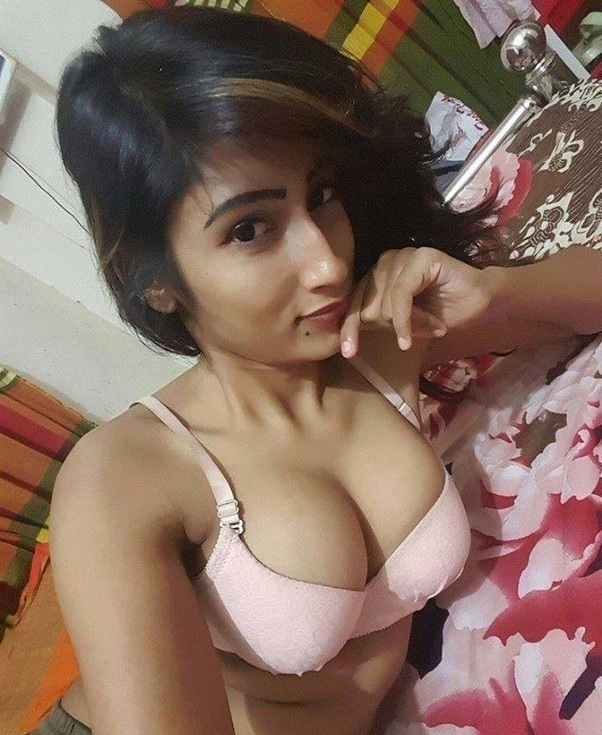 Sexy women in bangladesh-7730