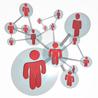 Social Business & Social Media - Case Studies, Tips & Advice