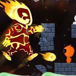 Friv Ben 10 In Mario World Games Friv100 Pla