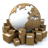 Logistic & Supply chain