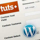Creating Custom Fields for Attachments in Wordpress | Nouvelles technologies, web, développement | Scoop.it