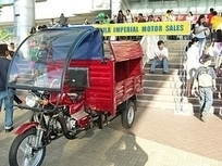 Mopeds Dealers : Powerbikes & ATV's | motorcycles | Scoop.it