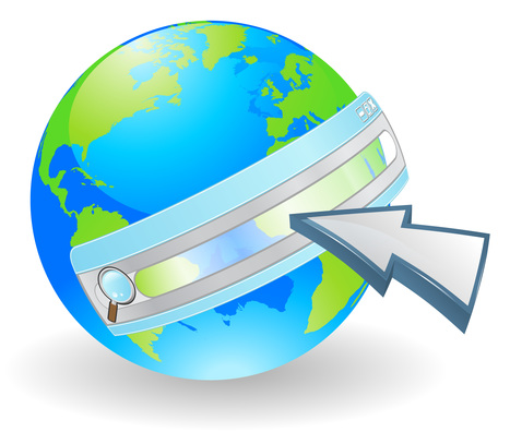 Recruiting Students Abroad with International SEO   Content Strategy for Higher Ed   Scoop.it