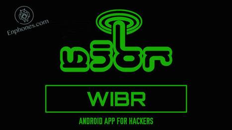 wifi hack pro apk