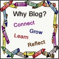 Blog On, Educators!   Cool Tools for Common Core Connections   Scoop.it