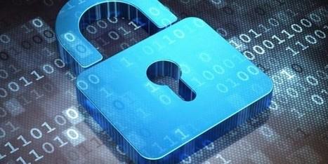 11 Server Security Tips to Keep Web & Database Safe   Ciberseguridad + Inteligencia   Scoop.it