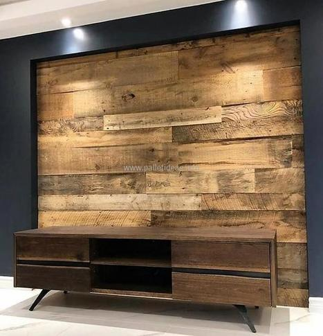 incredible diy wood pallet reusing ideas and projects pallet projects creative ideas for wooden - Wood Pallet Projects