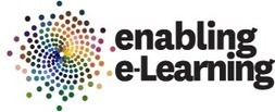 """Research and readings / enabling e-Learning - enabling eLearning 