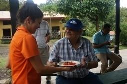 Erradicar el hambre y la pobreza extrema en América Latina y el Caribe requiere reducir la desigualdad   FAO   Espacios Multiactorales   Scoop.it