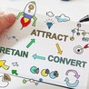 Content Marketing and Business Trends