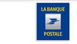 La Cnil autorise la Banque postale à tester l'authentification vocale | ROI du Ecommerce | Scoop.it