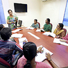 dot net training in chennai, java training in chennai, php training in chennai, testing training in chennai