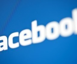 Facebook takes on Twitter with new tools to give TV broadcasters access to its user data | screen seriality | Scoop.it