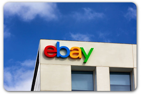 Is there a definitive answer to this capitalization conundrum? | e-commerce & social media | Scoop.it