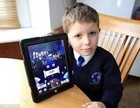 1700£ dépensés par erreur dans un jeu « gratuit » et aucun recours - - JeuxOnLine | Must Read articles: Apps and eBooks for kids | Scoop.it