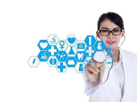 Southeast Asia's Health App Explosion | Mobile Technology in Health Care | Scoop.it