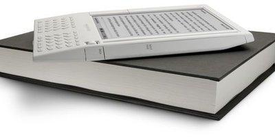 Qui sont les lecteurs de livres numériques?   Distribution-Retail   Le numérique en bib   Scoop.it