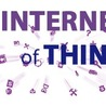 Internet of Things News