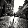 Fine Art Street Photography Resources