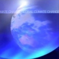 Less Snow, More Blizzards - Climate Changes Winter Math | Sustain Our Earth | Scoop.it