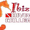 Diving in Ibiza