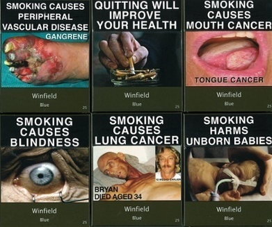 Tobacco's ugly truth must be uncovered | Alcohol & other drug issues in the media | Scoop.it