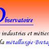 Industrie en Bretagne