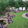 Louisville Real Estate