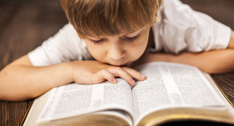 Christian fundamentalist schools put kids 'at risk' with exorcisms and marriage grooming: inspectors | LGBT Times | Scoop.it