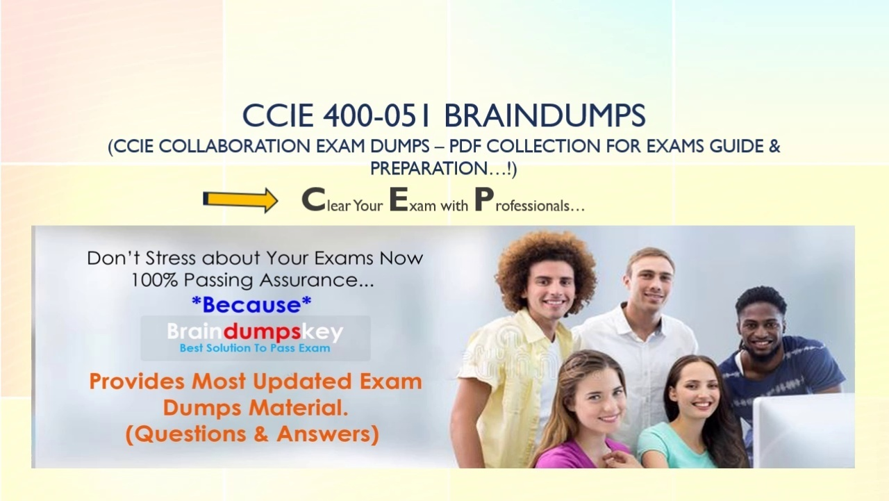 download ccie collaboration quick reference pdf
