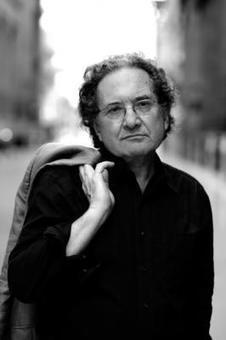 MUERE RICARDO PIGLIA   Antón Castro   Literatura y otras cosas   Scoop.it