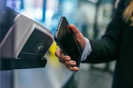 La Cnil alerte sur les enjeux pour la vie privée des nouveaux moyens de paiement ...