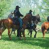 How do the Civil War Reenactments affect North Carolina.