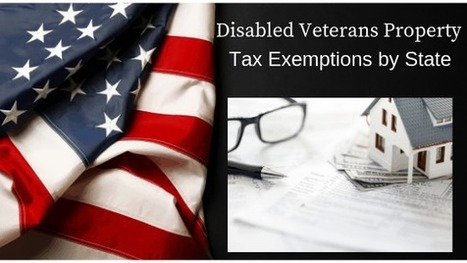 Can a 100 percent Disabled Veteran Work and Earn an Income? » VA