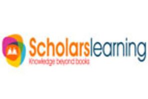 Get Rid Of Exam Fear With NCERT Solutions For C
