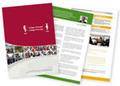 Collège d'Europe - Etudes européennes post-universitaires à Bruges et Natolin (Varsovie) | Europe for beginners | Scoop.it